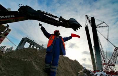 План Белоусова: захочет ли бизнес вкладывать в то, что ему предложили?