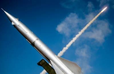 Премьер Израиля отреагировал на решение России поставить С-300 Сирии