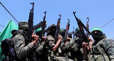 Израиль заподозрили в действиях «по указке США»