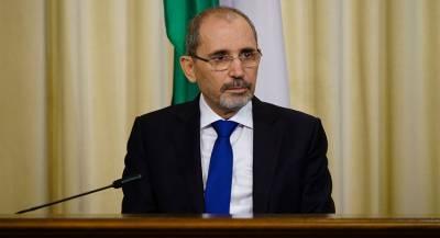 Иордания хочет открыть границу с Сирией