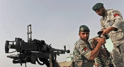 Иран втягивают в очередную войну