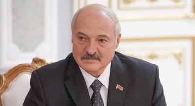 Лукашенко уволил ещё двух чиновников