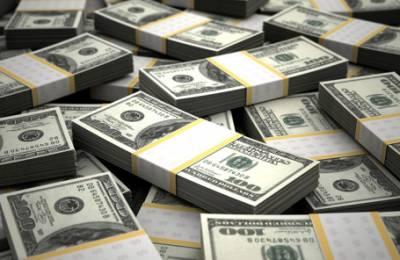 Санкции возвращают в Россию капиталы?