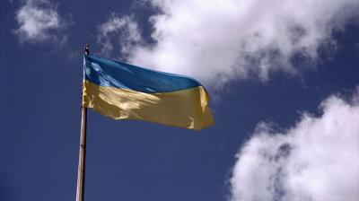 Все больше украинцев симпатизируют Путину
