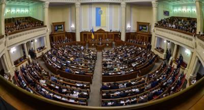 Порошенко заявил о победе над пятой колонной
