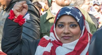 Власти США планируют усложнить жизнь мигрантам