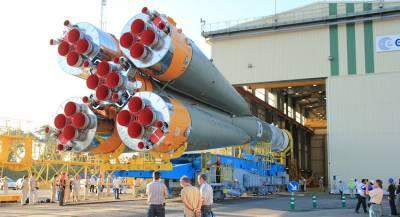 Индия и Россия будут вместе изучать Вселенную