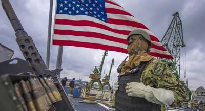 Атомная подлодка США взяла курс на Средиземное море
