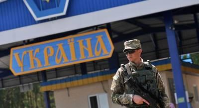 В Киеве увидели опасность прекращения дружбы с Россией