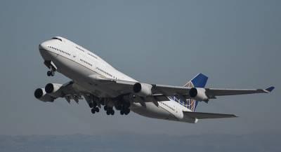 Эмир Катара подарил Турции самолет класса люкс