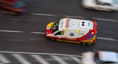 Жертвами ДТП в Испании стали шесть человек