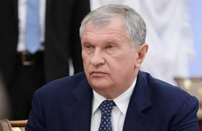 Есть ли в России проблема с занятостью возрастных работников?