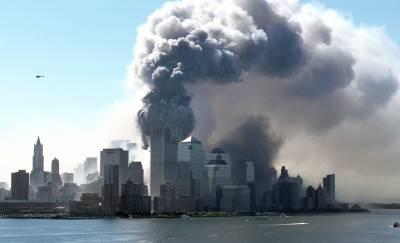 Самые страшные теракты XXI века