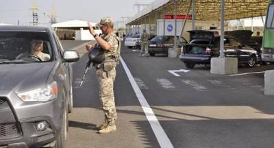 Украинцев вносят в «Миротворец» за венгерские паспорта