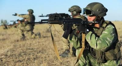 Союзники Москвы по ОДКБ равняются на НАТО