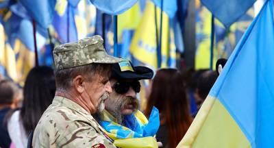 В ГД назвали политизированным решение по спору РФ и Украины