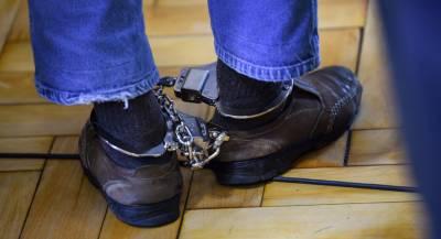 Старшеклассника осудят за изнасилование мальчика