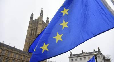 Послы стран ЕС продлили санкции против РФ