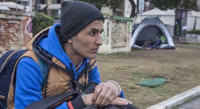Что ждёт мигрантов после шведских выборов