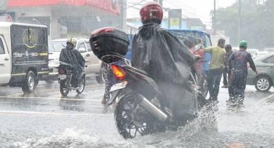 Число жертв тайфуна на Филиппинах снова выросло