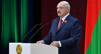 Белоруссия получит новый транш кредита от Евразийского фонда