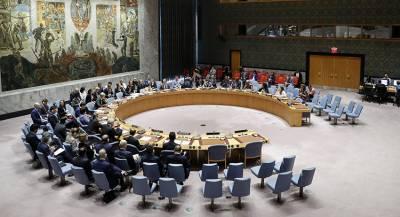 Конституцию Сирии поправит «узкая группа»