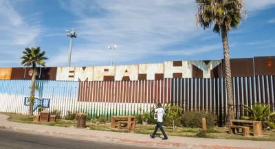 Трамп предоставит Мексике $20 млн на депортацию