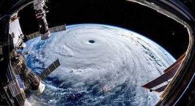 Число пострадавших при тайфуне в Японии возросло
