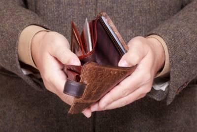СМИ: средний возраст потенциальных банкротов снизился на 13 лет