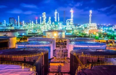 Налоговый маневр для нефтяников: государство создало себе головную боль?