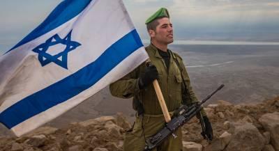 Израиль настаивает на своей невиновности в крушении Ил-20