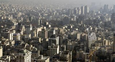 Обвинённых в коррупции иранцев приговорили к казни