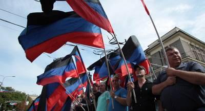 Народный совет ДНР выберет главу республики