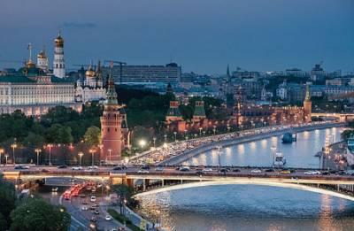 Защита от санкций: теория и практика