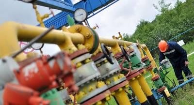 Эксперт заявил о предстоящем газовом шантаже Украины