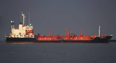 Египет отказался от импорта сжиженного газа