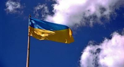 В Днепре предложили запретить российские песни