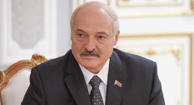 Лукашенко пообещал решить все вопросы с Москвой