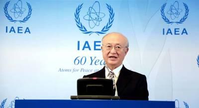 Россия везёт в Казахстан тонны урана