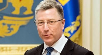 Выборы президента Украины пройдут без опеки США