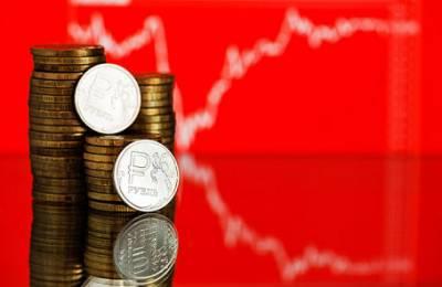 Центробанк на страже рубля