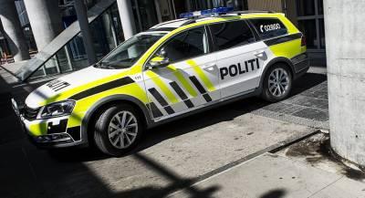 Задержанный в Норвегии россиянин обжалует свой арест