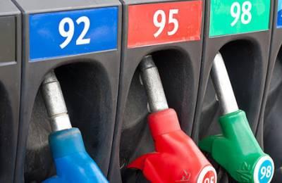 «Инструменты» правительства: как сдержать рост цен на топливо после повышения акцизов?