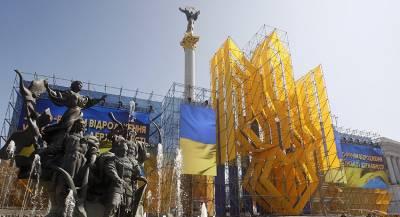 Сотни украинских чиновников получили второе гражданство