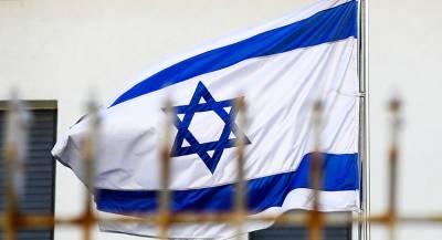 МИД РФ убедился в причастности Израиля к гибели Ил-20