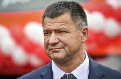 Кандидат от «Единой России» неожиданно обошел выигрывавшего коммуниста на выборах в Приморье
