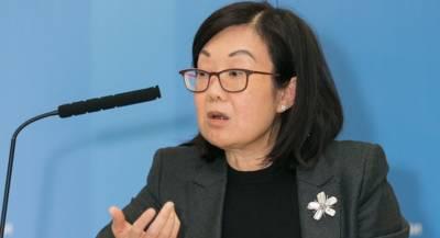 Сингапур планирует заключить ряд соглашений с Россией