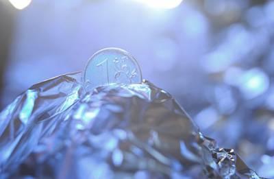 Слабый рубль выгоден Минфину. Ждать ли девальвации?