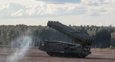 Россия уже передала Сирии С-300