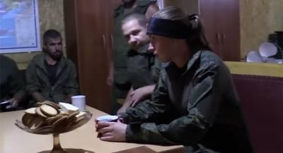 Вдова Захарченко собралась мстить за мужа